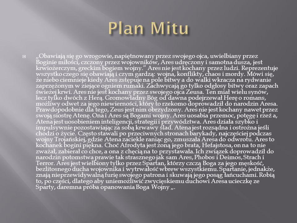 Plan Mitu