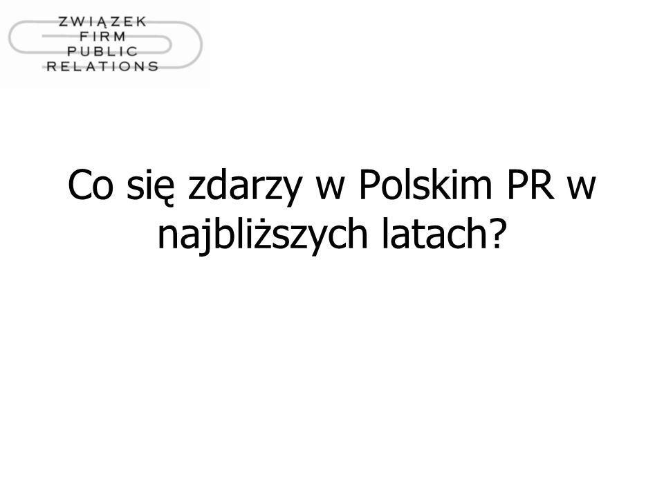 Co się zdarzy w Polskim PR w najbliższych latach