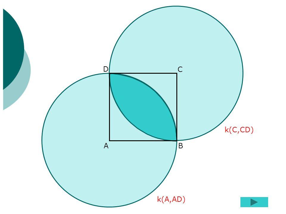 D C k(C,CD) A B k(A,AD)