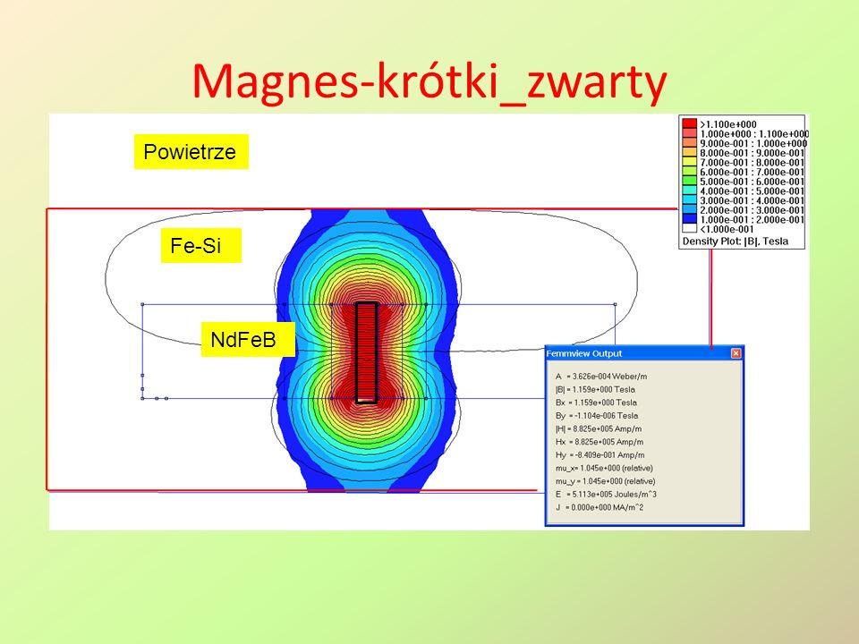 Magnes-krótki_zwarty