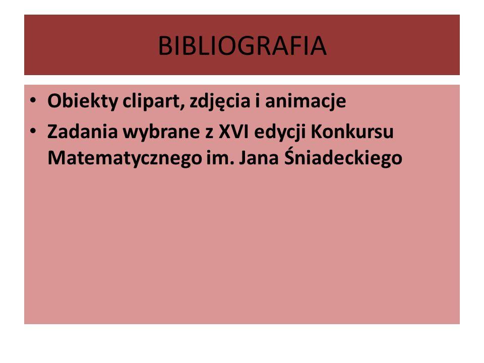 BIBLIOGRAFIA Obiekty clipart, zdjęcia i animacje