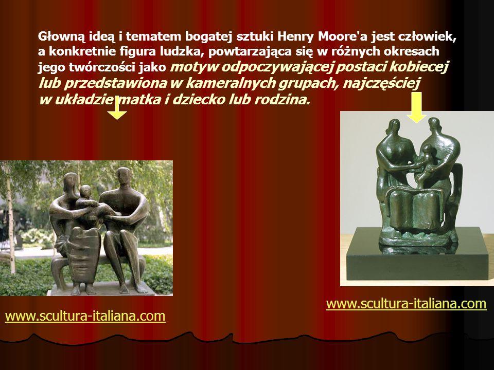 www.scultura-italiana.com www.scultura-italiana.com
