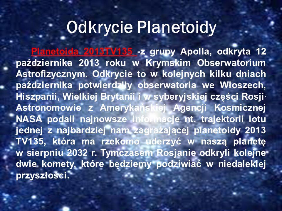 Krymskie Obserwatorium Astrofizyczne