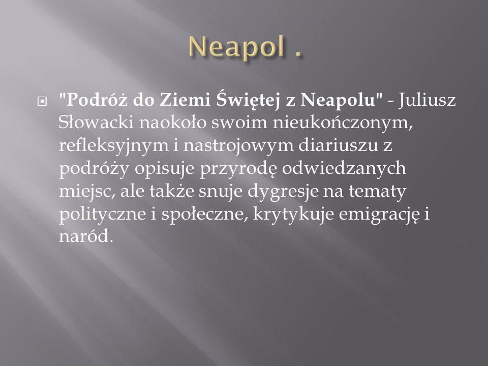 Neapol .