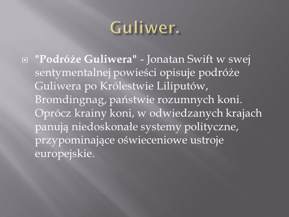Guliwer.