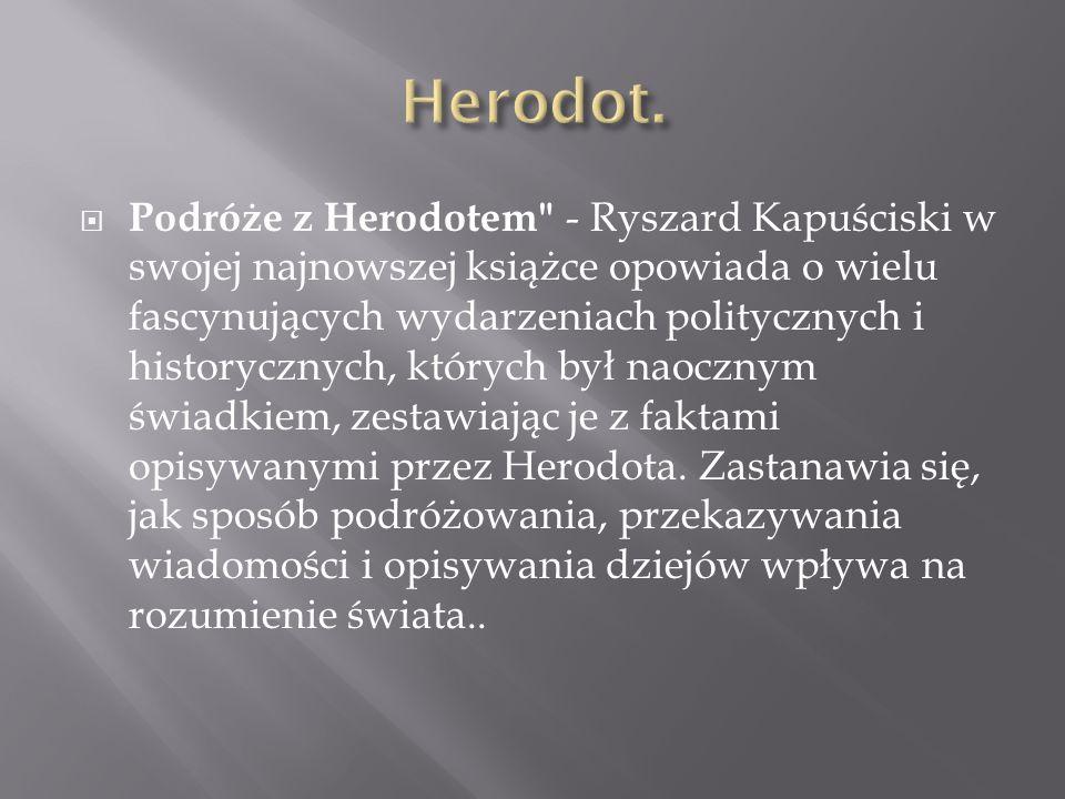 Herodot.