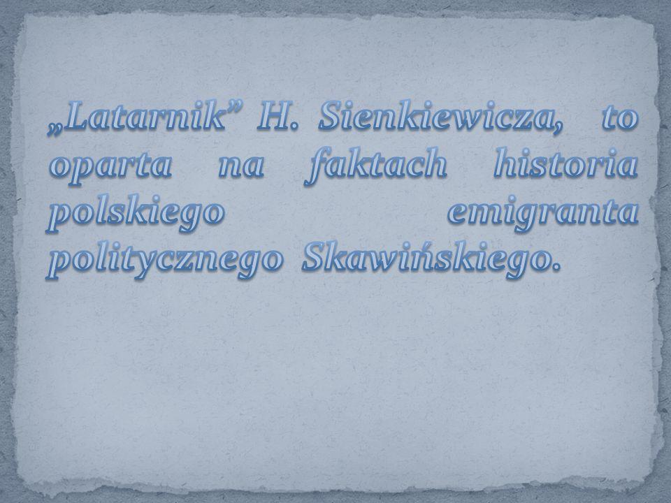 """Latarnik H."