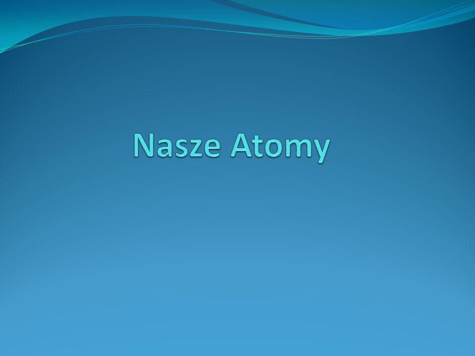 Nasze Atomy