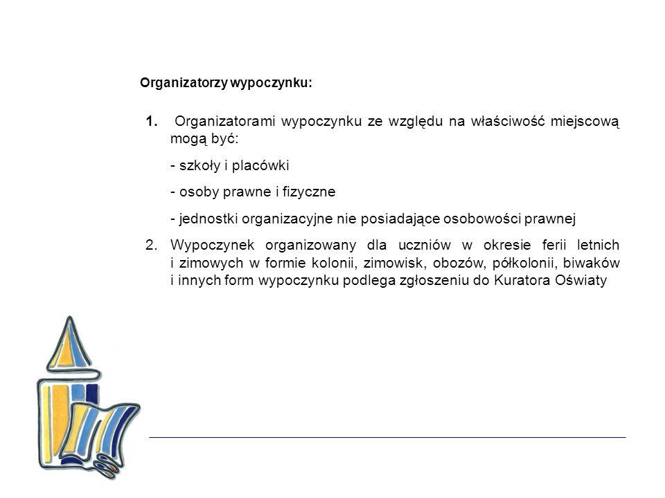 - osoby prawne i fizyczne