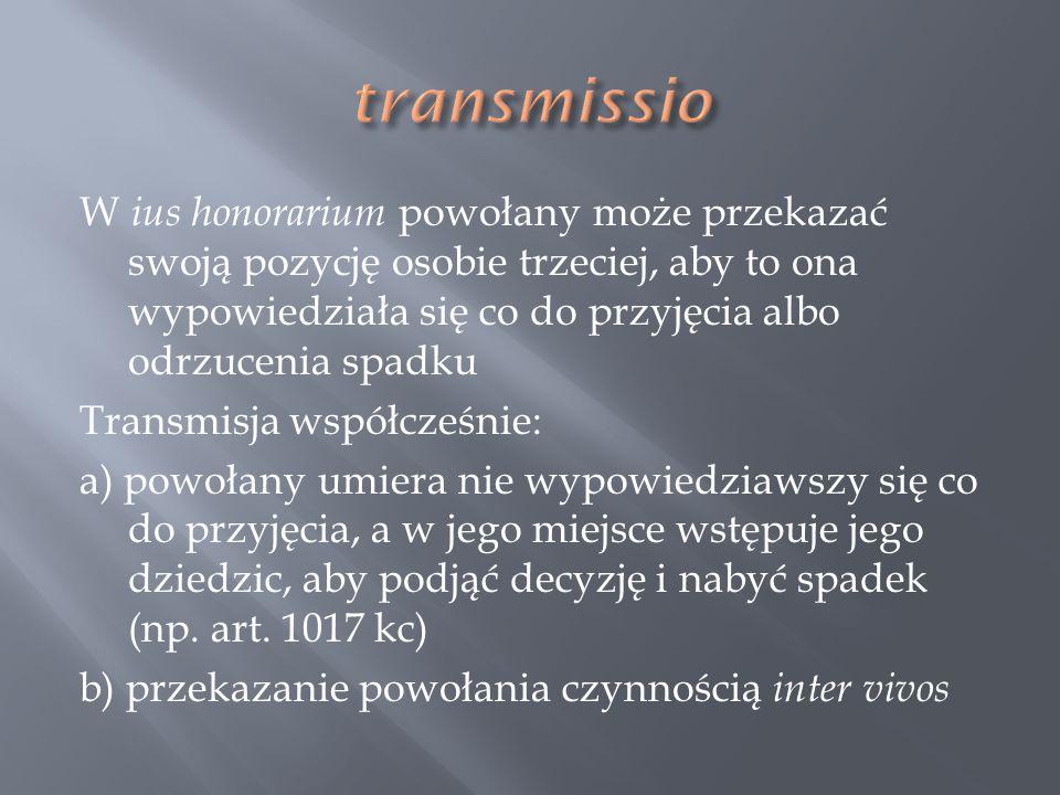 transmissio