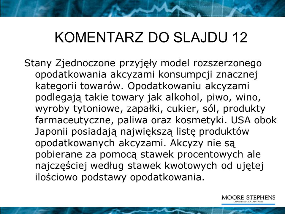 KOMENTARZ DO SLAJDU 12