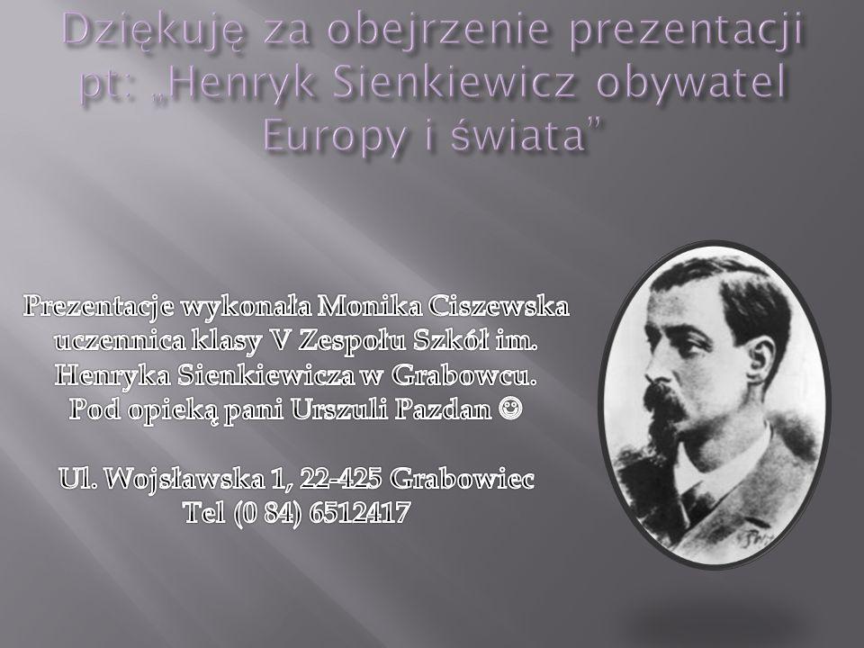Ul. Wojsławska 1, 22-425 Grabowiec