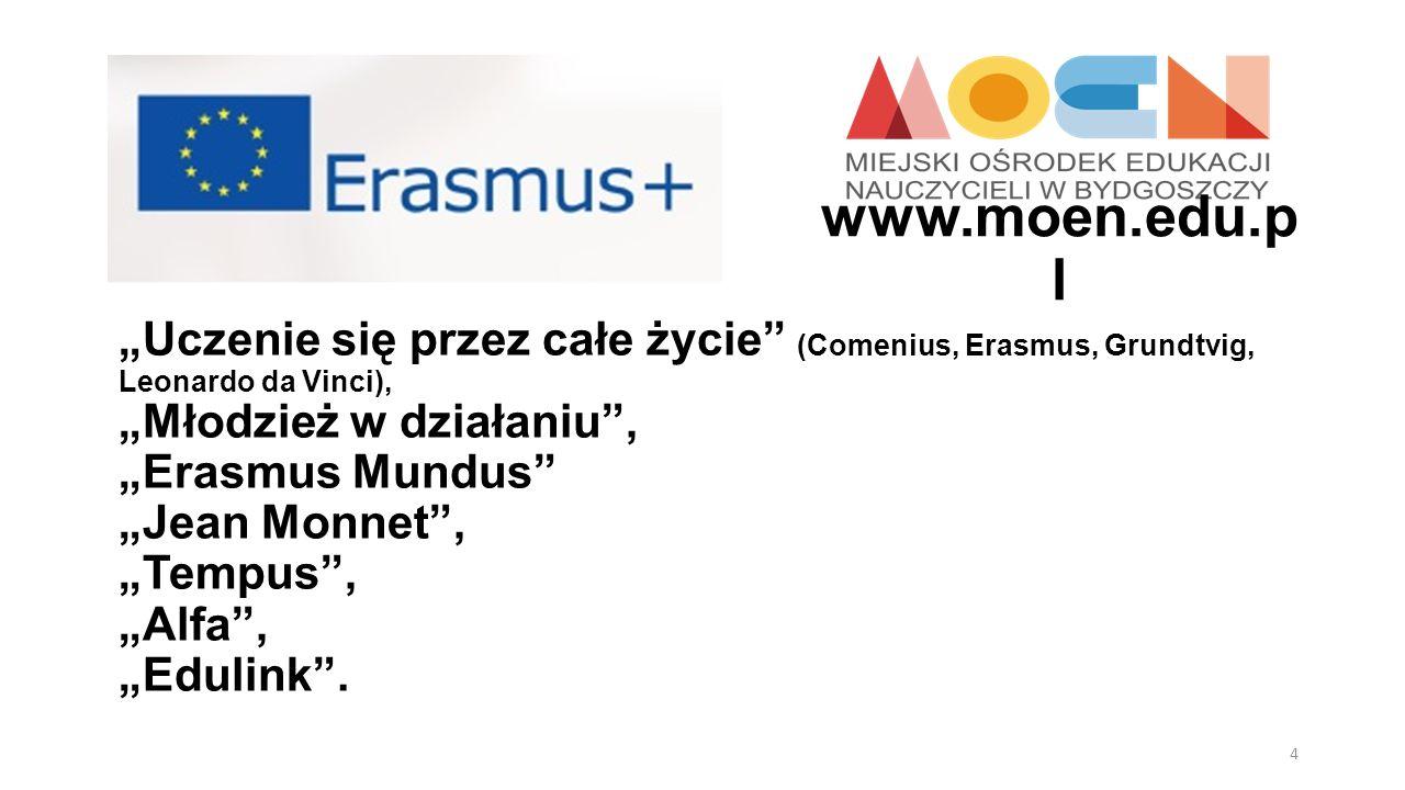 www.moen.edu.pl