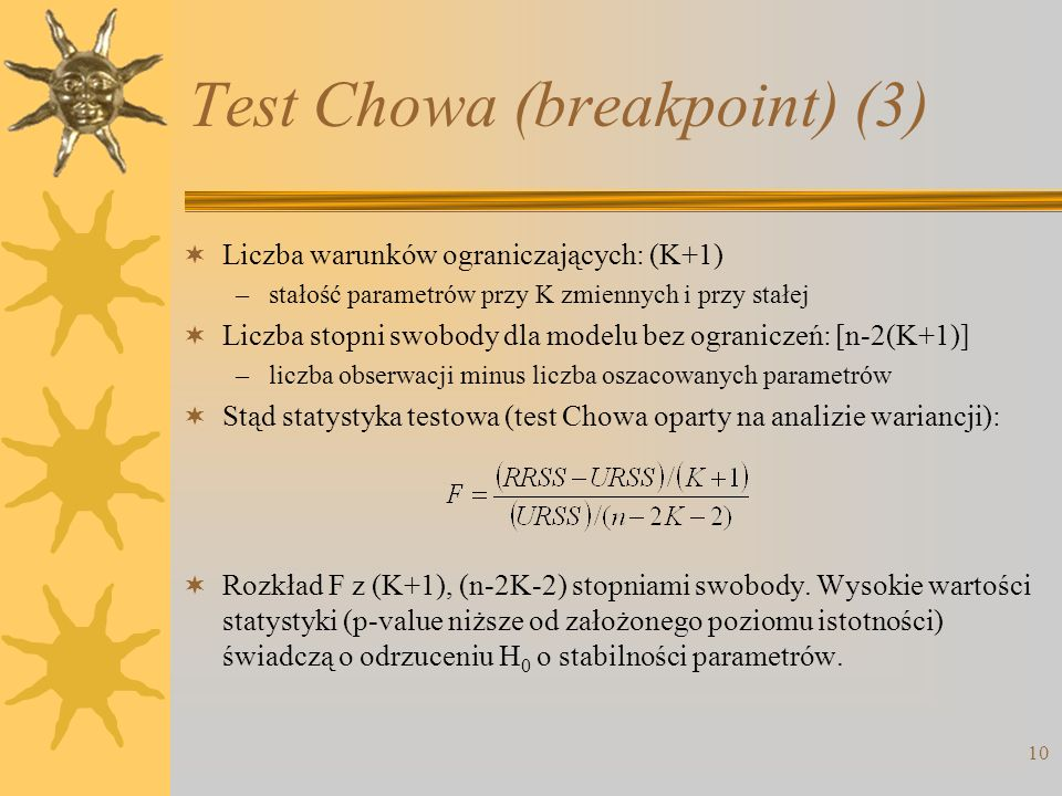 Test Chowa (breakpoint) (3)