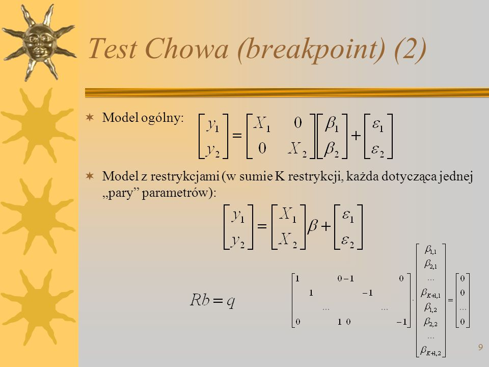 Test Chowa (breakpoint) (2)
