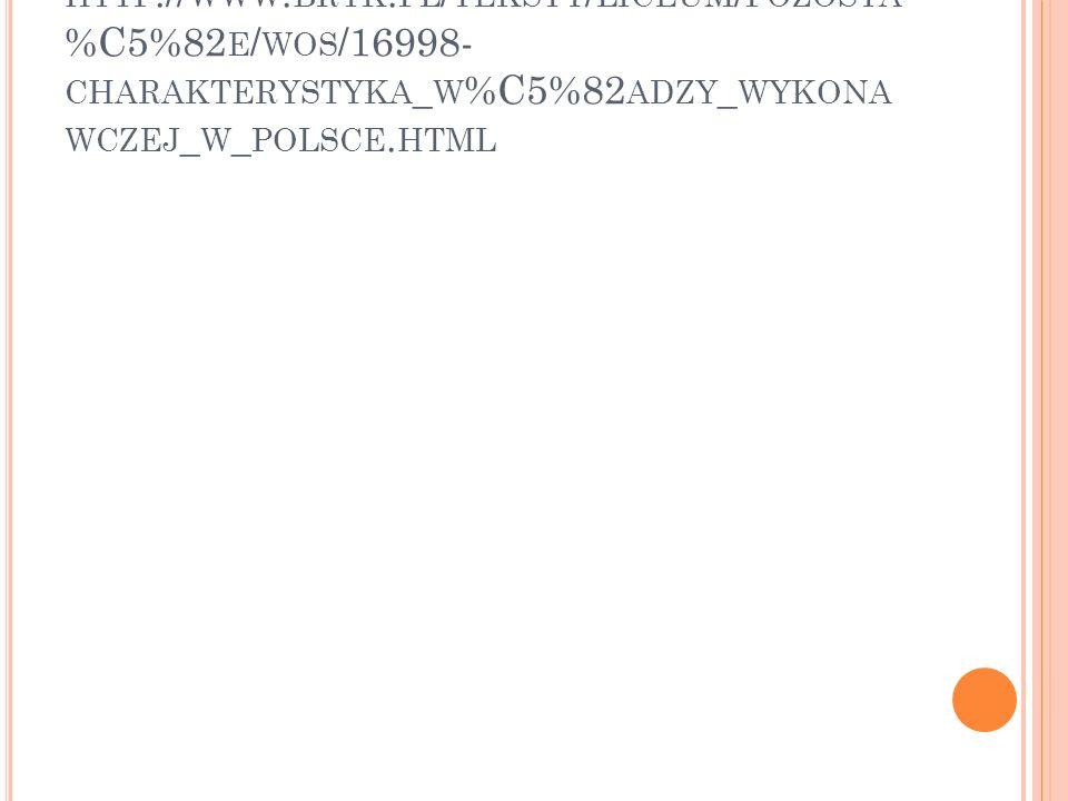 http://www.bryk.pl/teksty/liceum/pozosta%C5%82e/wos/16998-charakterystyka_w%C5%82adzy_wykonawczej_w_polsce.html