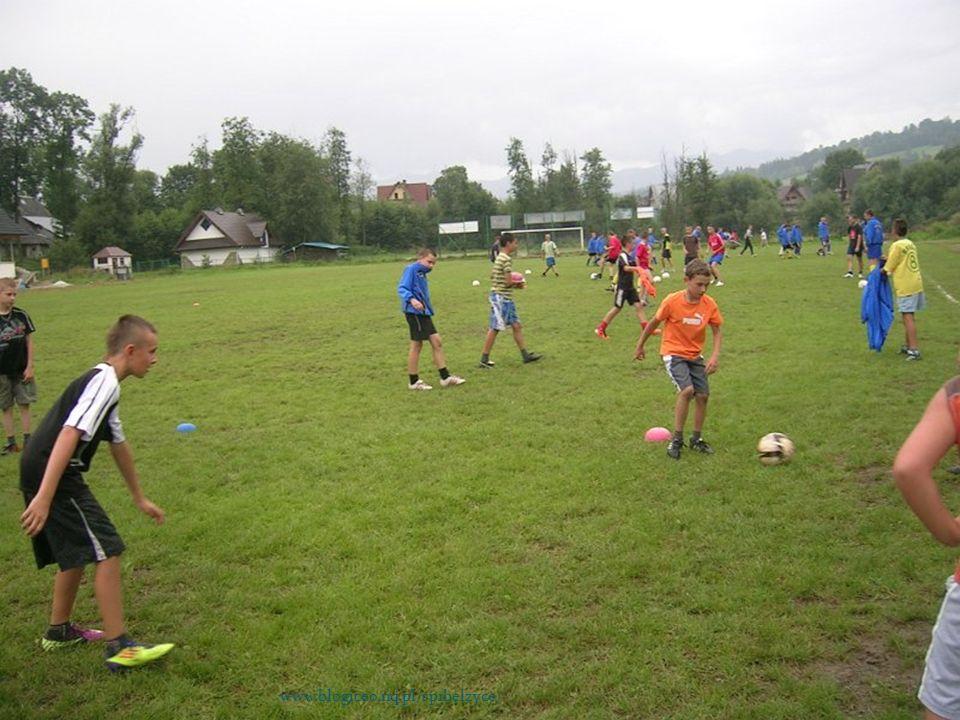 www.blogiceo.nq.pl/sp1belzyce/