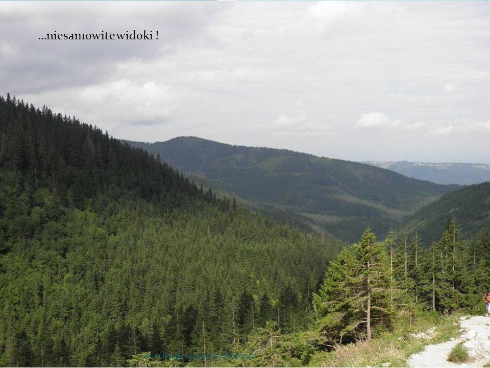 …niesamowite widoki ! www.blogiceo.nq.pl/sp1belzyce/