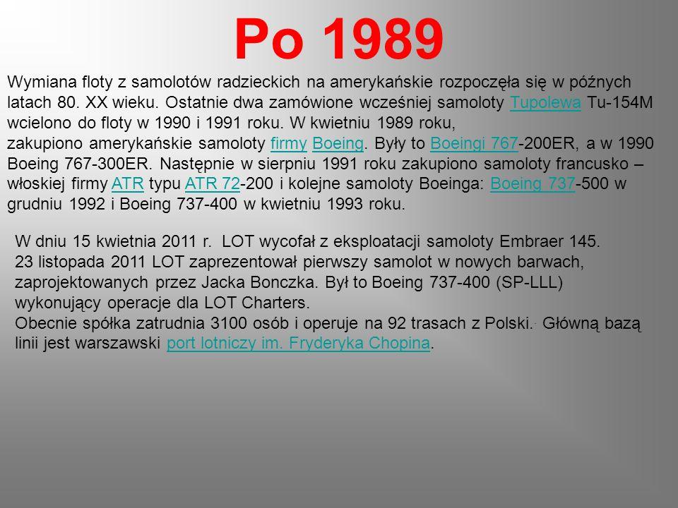 Po 1989