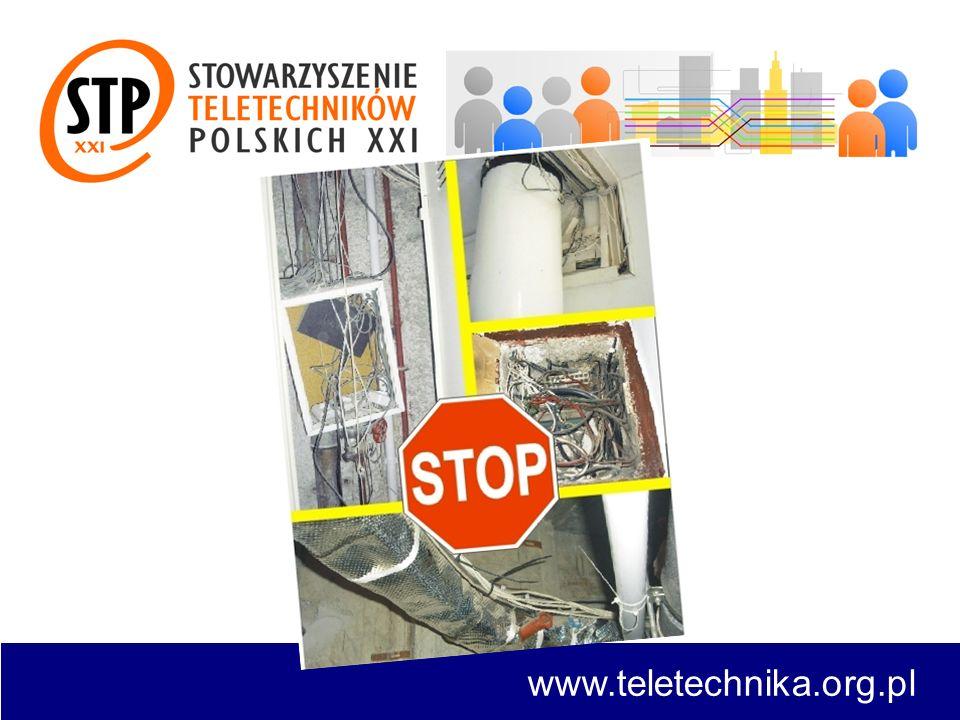 www.teletechnika.org.pl