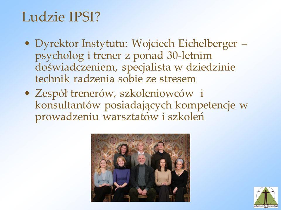 Ludzie IPSI
