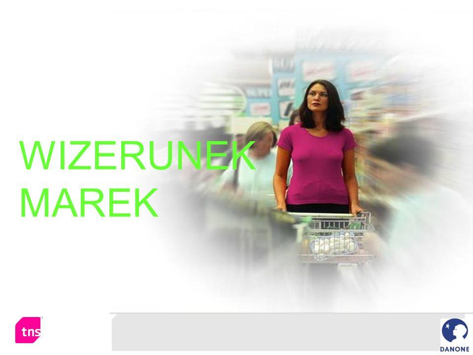 WIZERUNEK MAREK 107