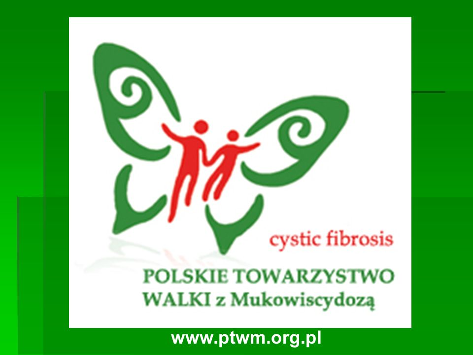 www.ptwm.org.pl