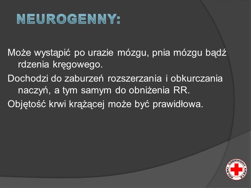 NEUROGENNY: