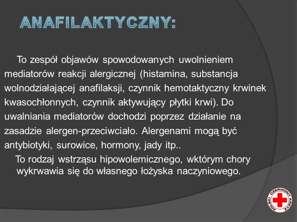 ANAFILAKTYCZNY: