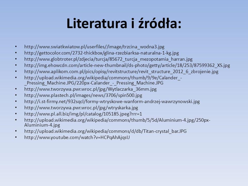 Literatura i źródła: http://www.swiatkwiatow.pl/userfiles//image/trzcina_wodna3.jpg.