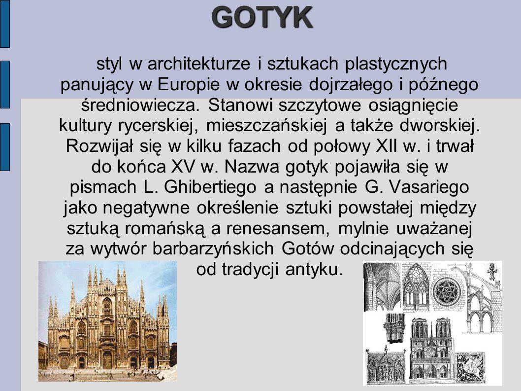 GOTYK