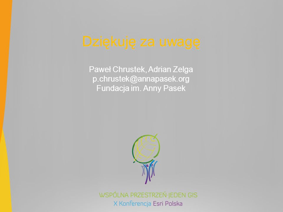 Paweł Chrustek, Adrian Zelga
