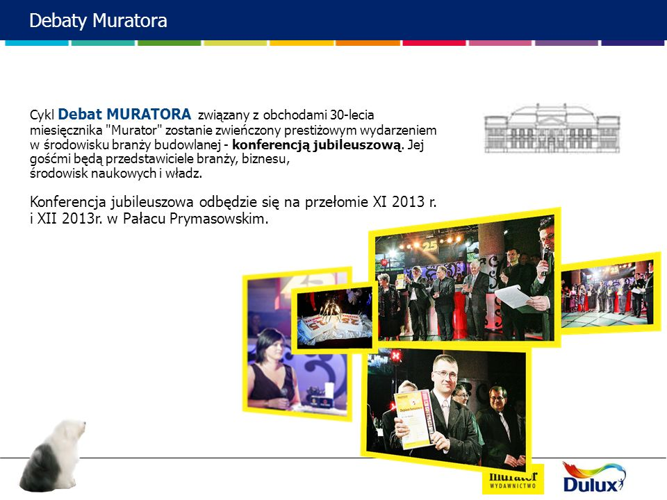 Debaty Muratora