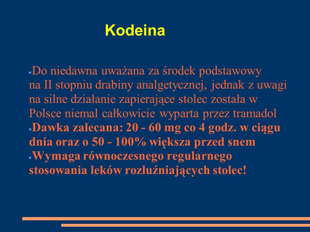 Kodeina