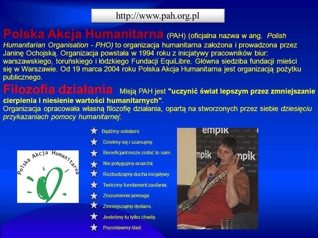 http://www.pah.org.pl