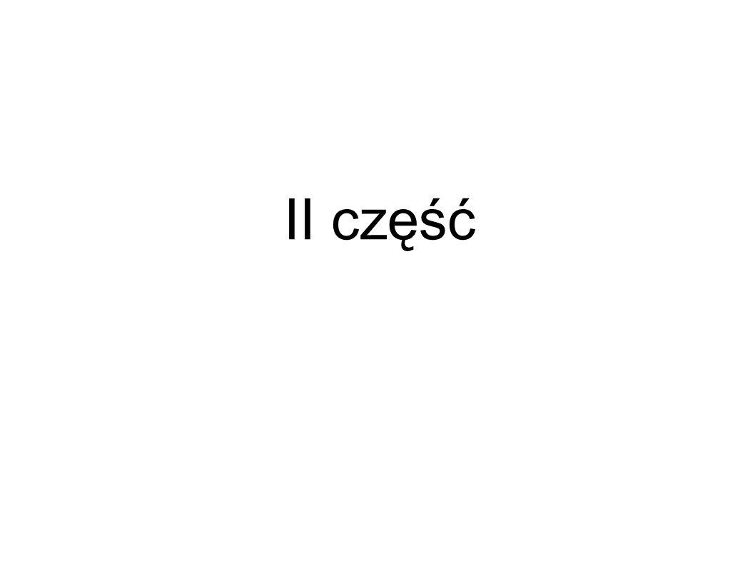 II część 27