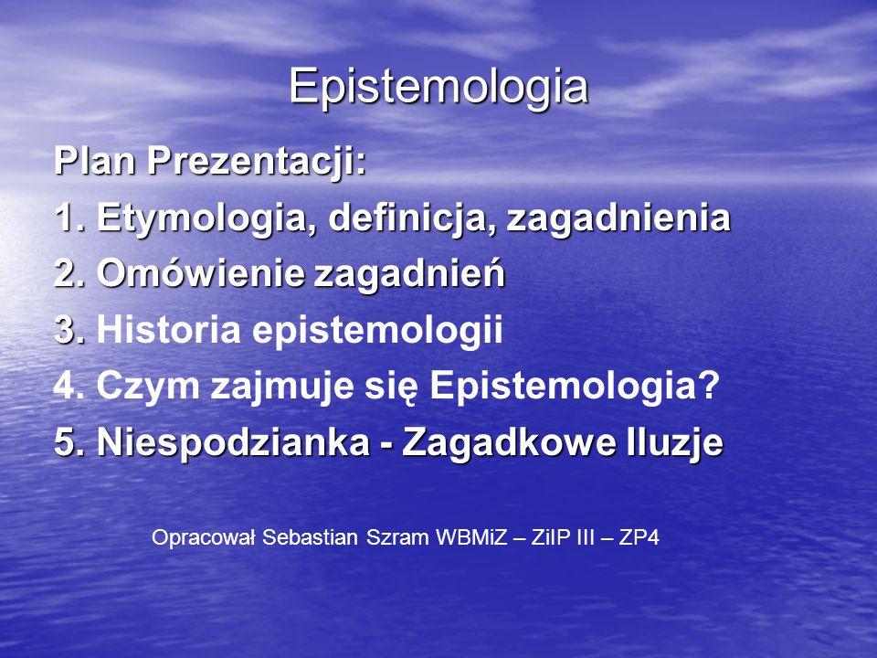 Opracował Sebastian Szram WBMiZ – ZiIP III – ZP4