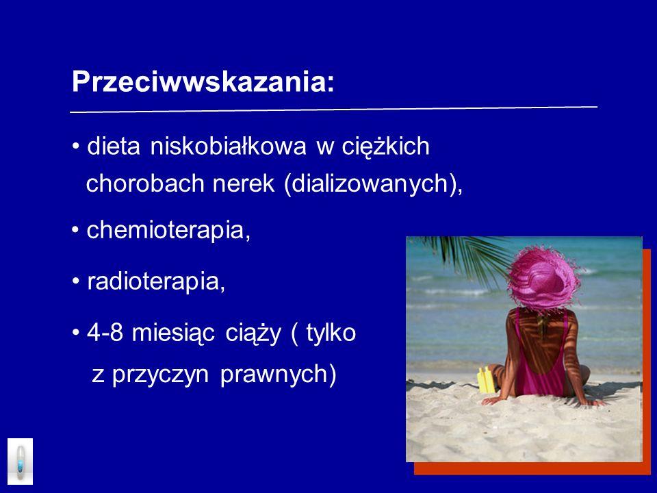 chorobach nerek (dializowanych),
