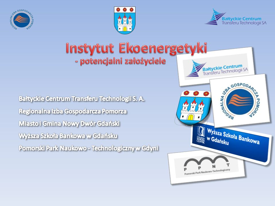Instytut Ekoenergetyki