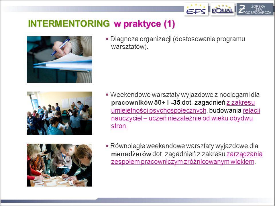 INTERMENTORING w praktyce (1)