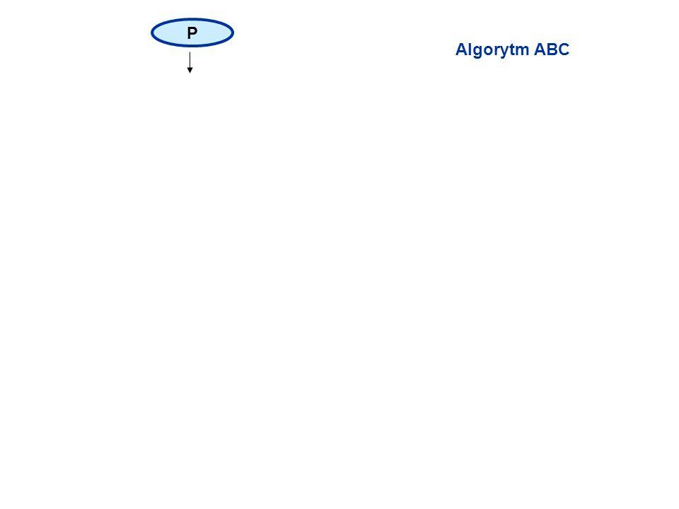 P Algorytm ABC