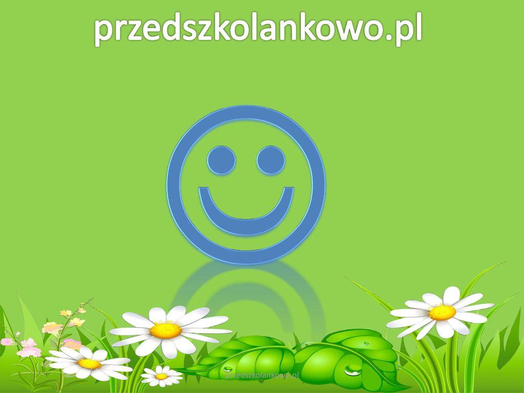 przedszkolankowo.pl  przedszkolankowo.pl