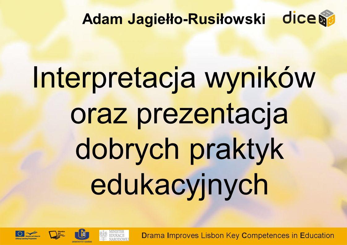 Adam Jagiełło-Rusiłowski