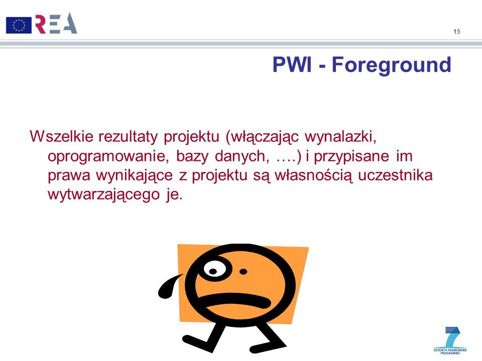 15PWI - Foreground.
