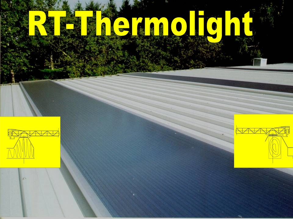 RT-Thermolight