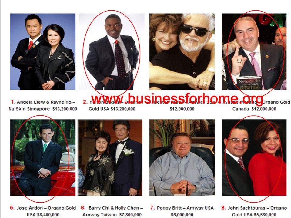 www.businessforhome.org www.businessforhome.org