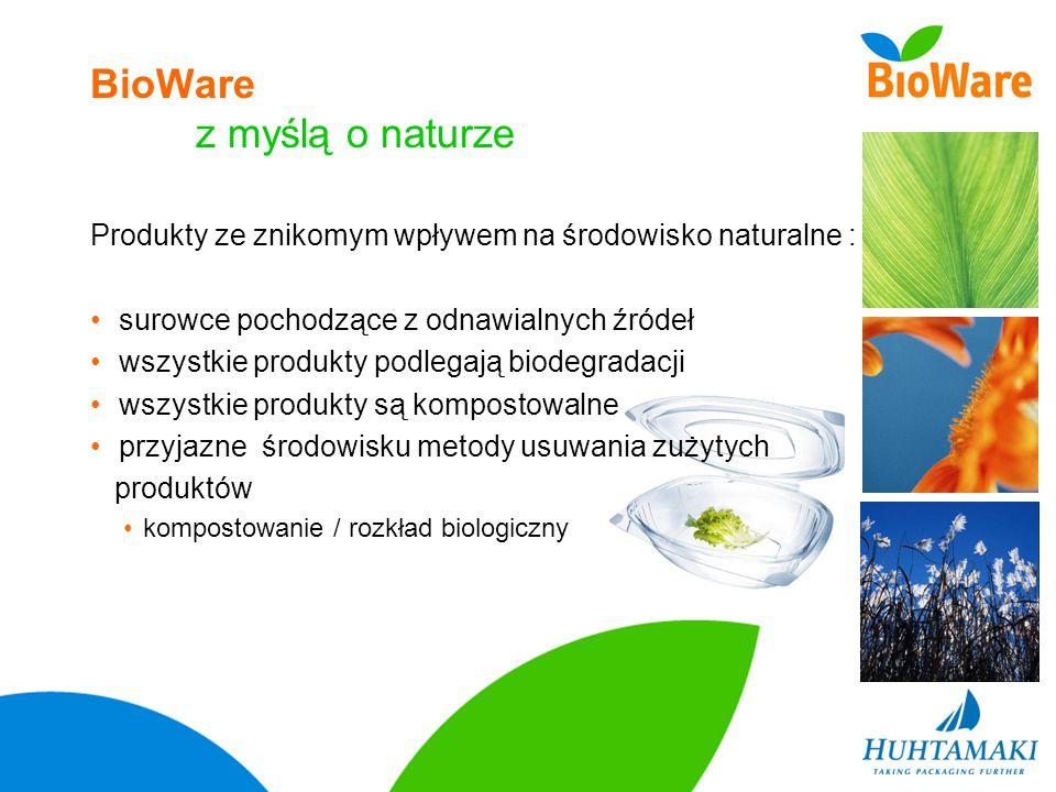 BioWare z myślą o naturze
