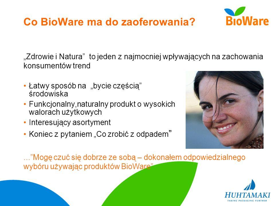 Co BioWare ma do zaoferowania