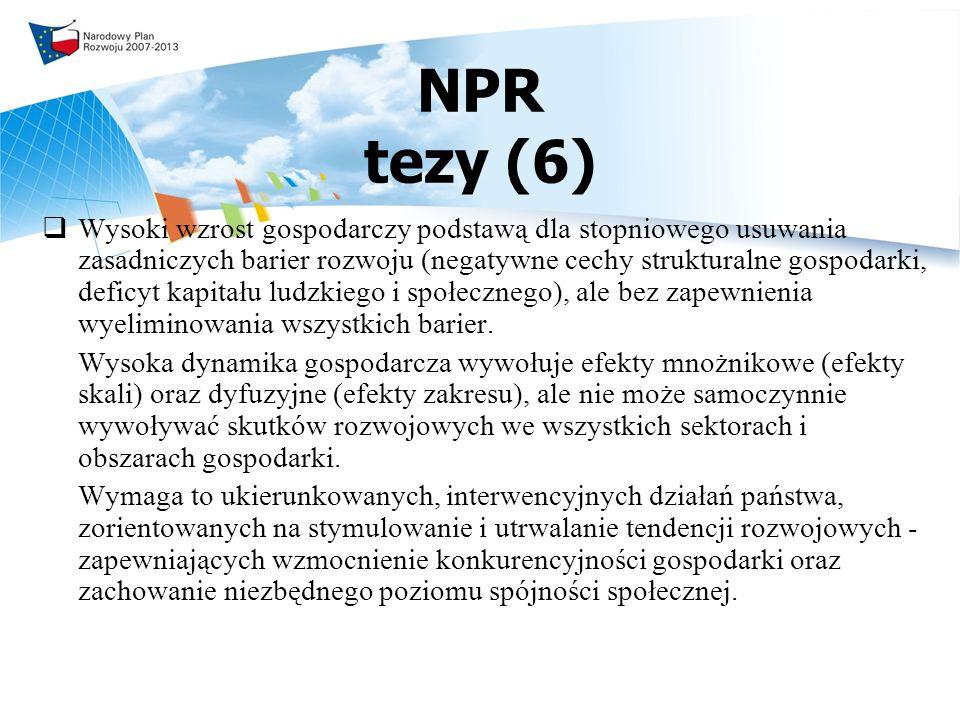 NPR tezy (6)