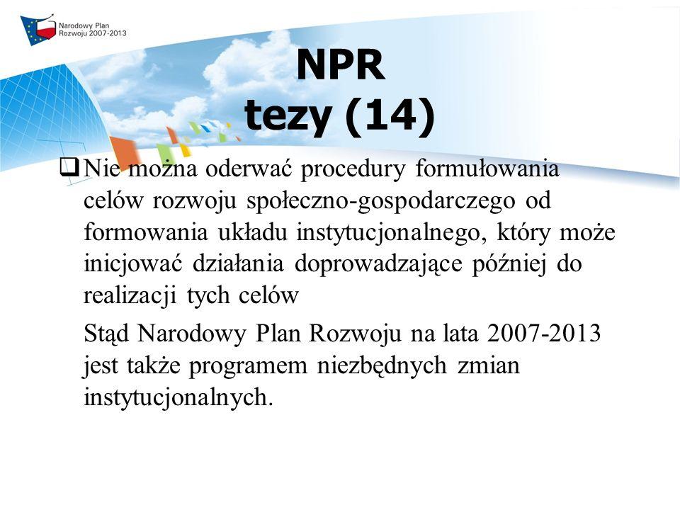 NPR tezy (14)